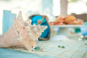 Under-the-Sea-Party-Decorations-252C-by-Make-Life-Lovely