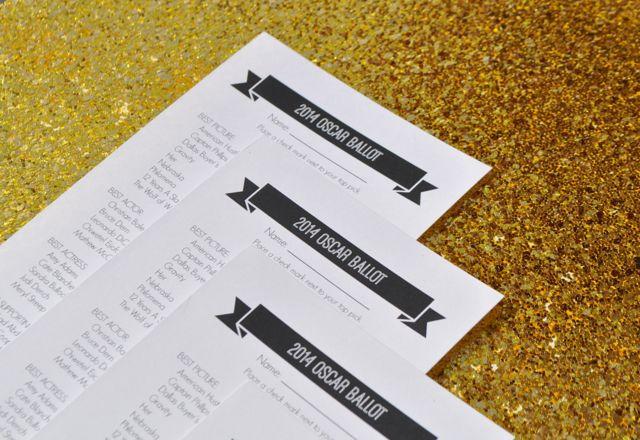 2017 Oscarr Ballot 751861 likewise Printable Academy Awards 2015 Ballot further Oscar Nomination Printable Ballot 2015 further 6 Diy Oscar Party Ideas additionally Fxrant blogspot co. on oscar ballot fandango