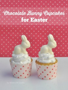 Chocolate-Bunny-Cupcakes-for-Easter.jpg