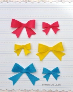 Hair-Bows-made-from-Sizzix-Sizzlits-Tim-Holz-Bow-Tied-Die-by-Make-Life-Lovely.jpg