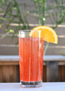 Orange+Grapefruit+Grenadine+Ginger+Ale.jpg