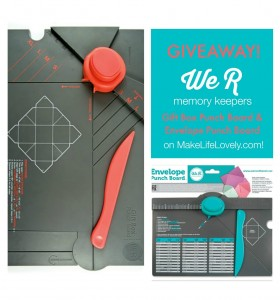 We-R-Memory-Keepers-Punch-Boards-Giveaway-on-makelifelovely.com_.jpg