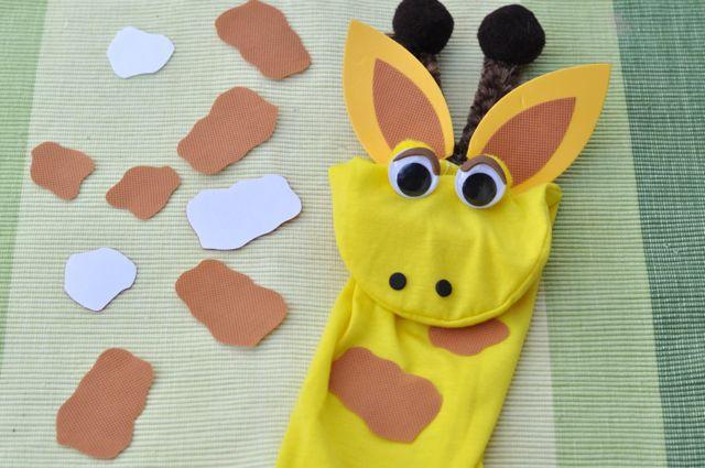 Easy Valentine Crafts For Kindergarten