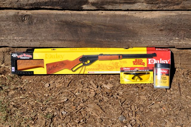 Free Printable Bb Gun Targets A Giveaway Make Life Lovely
