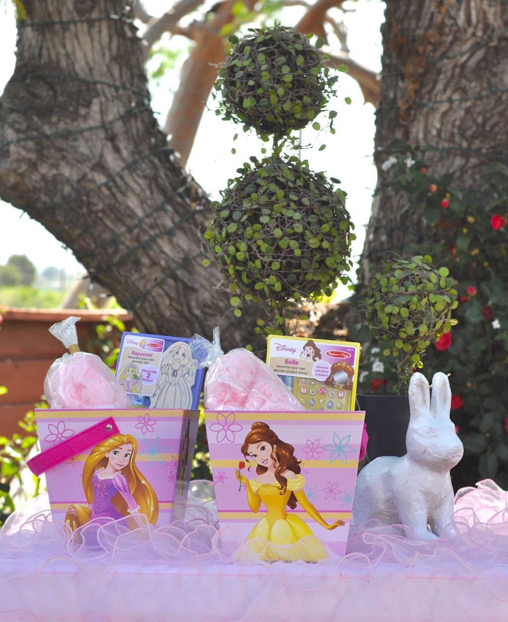 Disney Princess Royal Easter Egg Hunt Make Life Lovely