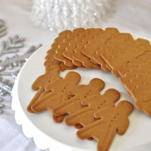 How to Host a Successful Cookie Exchange + FREE Printables!