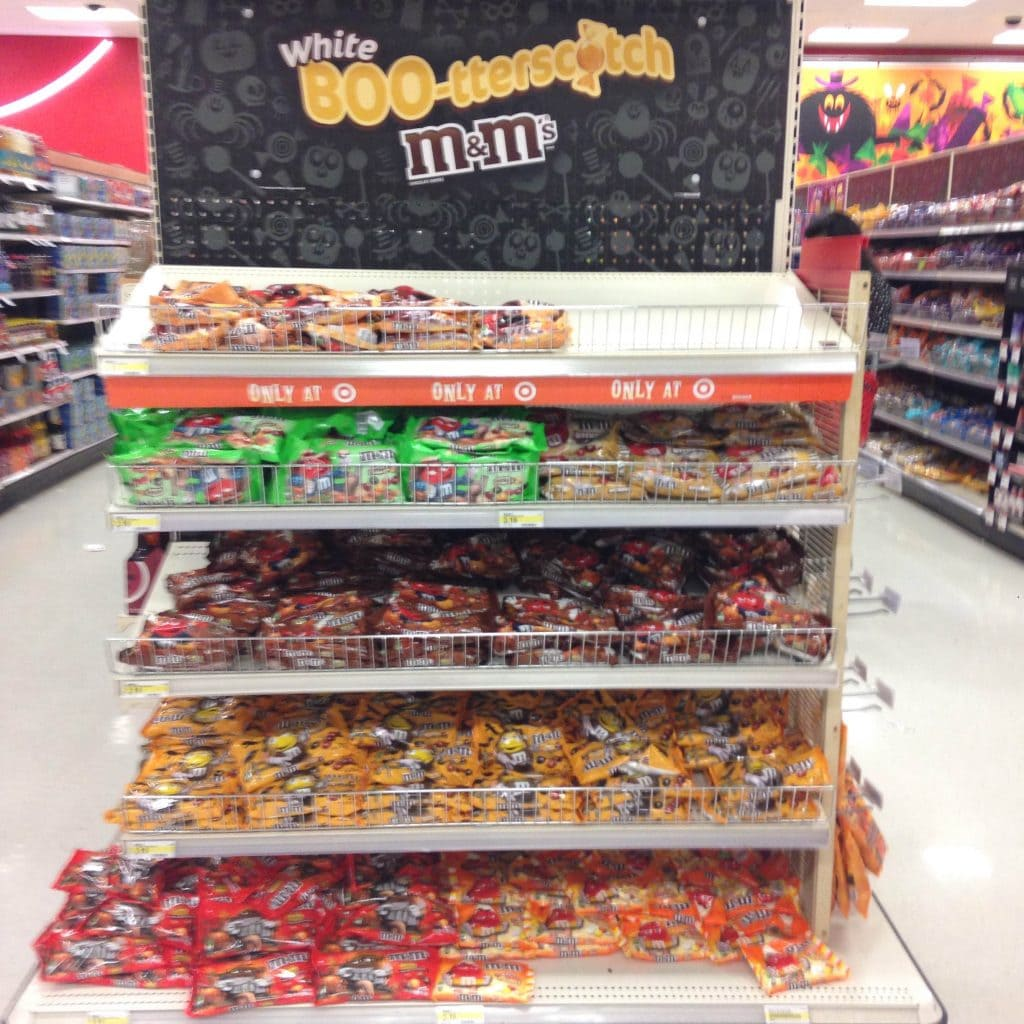 mms-boo-terscotch-white-chocolate-at-target