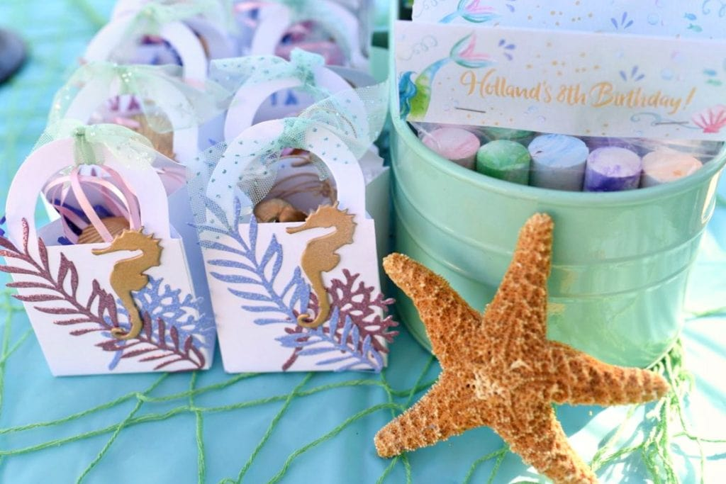 mermaid-birthday-party-favors