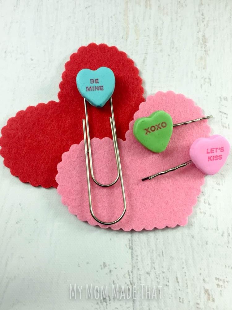 conversation-heart-bookmark-5