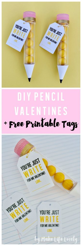 diy-pencil-valentines-free-printable-tags-make-life-lovely