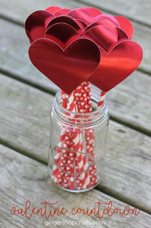 valentine-countdown-at-gingersnapcrafts-com-valentines-valentinesday-crafts_thumb2