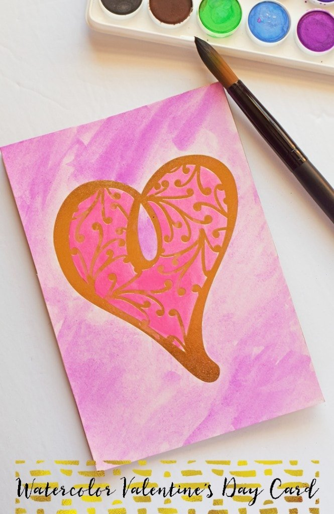 watercolor-valentines-day-card