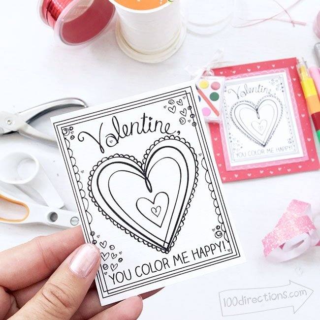 valentine-coloring-card-mini-coloring-page-jen-goode