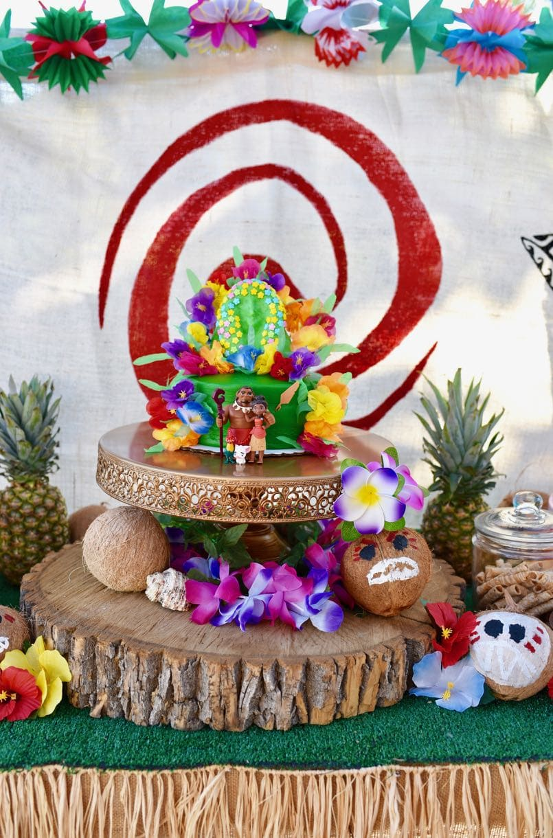 photo relating to Moana Sail Printable called Moana Birthday Social gathering That Will Really encourage Oneself! - Deliver Lifetime Attractive