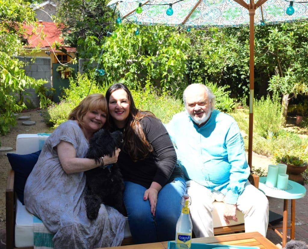 Backyard-Makeover-for-Lesley-Nicol