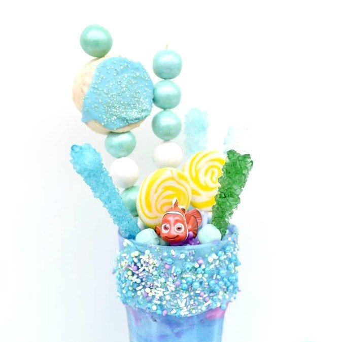 Finding Nemo freakshake recipe square-2