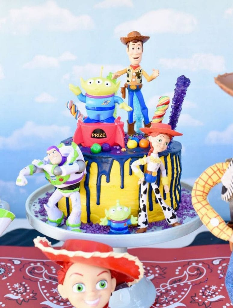 toy-story-party-1